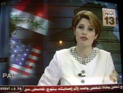 al-jazeera-day13.jpg