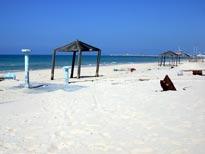 ashdod-beach-israel-2004.jpg