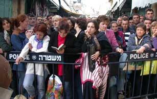christian-pilgrims2003.jpg