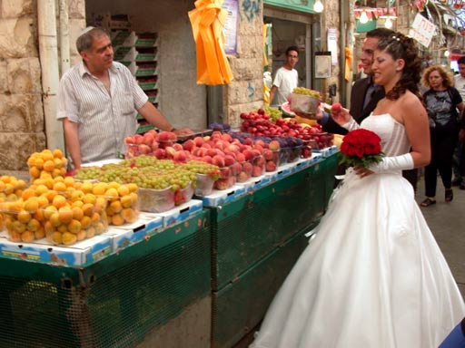 couple-at-market-before-wed.jpg