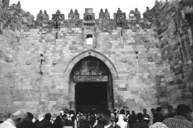 damascus-gate-2001.jpg