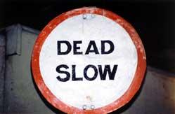 dead-slow.jpg