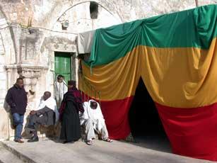 ethiopian-church.jpg