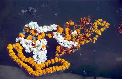 flowers-in-the-ganges.jpg