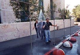 hadasah-hospital--e-showers.jpg