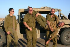 idf-reserves-after-patrol.jpg