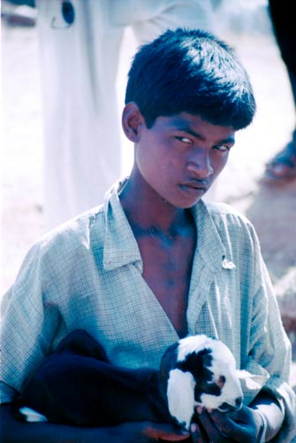 kid-with-baby-goat-hampi.jpg