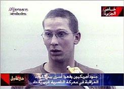 pow-miller-on-al-jazeera.jpg