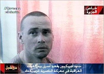 pow-on-al-jazeera.jpg
