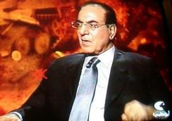 sadams-spokesman-now-workin.jpg