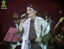 sadams-war-singer.jpg