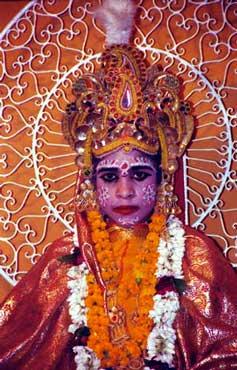 shivarati-festival-banaras.jpg
