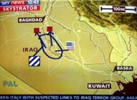 sky-news-war-map.jpg