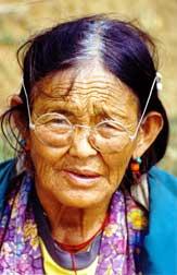tibetian.jpg