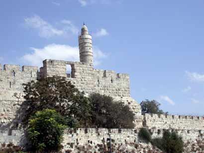 tower-of-david.jpg
