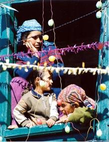 vashisht-women.jpg
