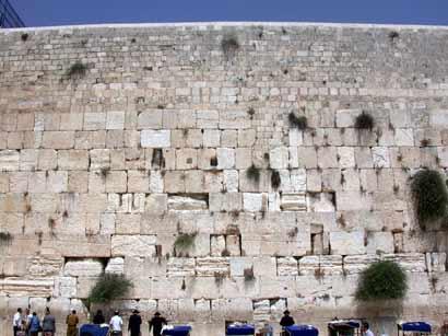 western-wall-15-7-02.jpg